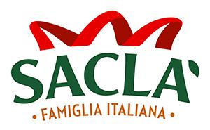 F.lli Saclà S.p.A.