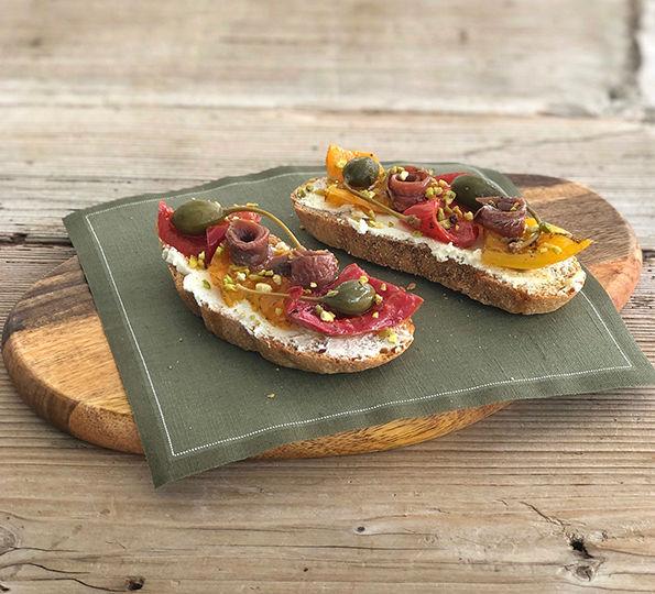 Bruschetta-peppers02